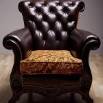 SS-Arm-Chair-002-150x150
