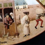 800px-Hieronymus_Bosch_-_The_Seven_Deadly_Sins_(detail)_-_WGA2502
