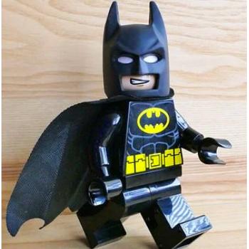Batman toy feature image