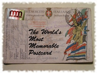 most_memorable_postcard2