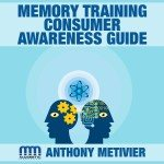 Memory Training Consumer Awareness Guide