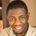 David Mansaray Magnetic Memory Method Podcast Interview