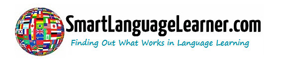 smart_language_learner