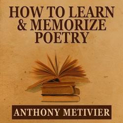 poetry2400x2400-250x250