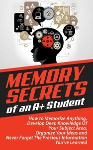 Learn How to Use A Memory Palace In Real Time