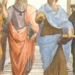 Plato_and_Aristotle_in_The_School_of_Athens,_by_italian_Rafael