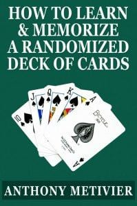 Deck-of-Cards-199x300