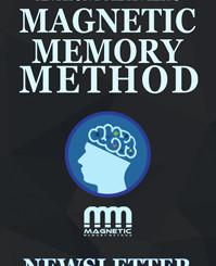 Magnetic_Memory_Newsletter_New_Cover