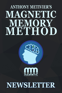 Magnetic_Memory_Newsletter_New_Cover