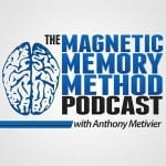 The Magnetic Memory Method Podcast