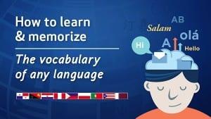 language_learning_font