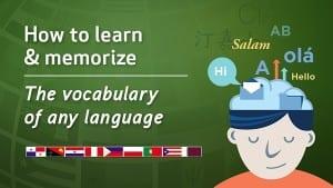 language_learning_font3