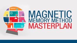 magneticmemorymethodmasterplan