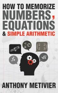 memorize_arithmetic
