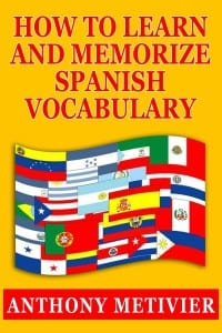 spanishvocabulary