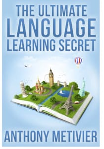 ultimate_language_learning_secret_cover