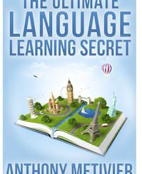 ultimate_language_learning_secret_cover