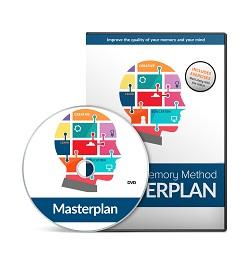 Masterplan-new250