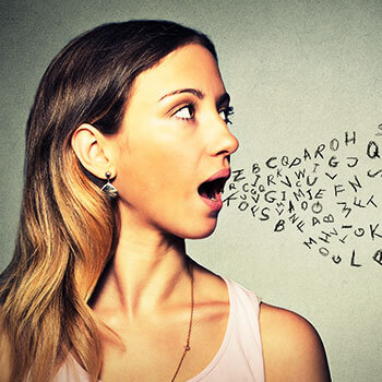 15 Reason Why Language Learning Is Good For Your Brain