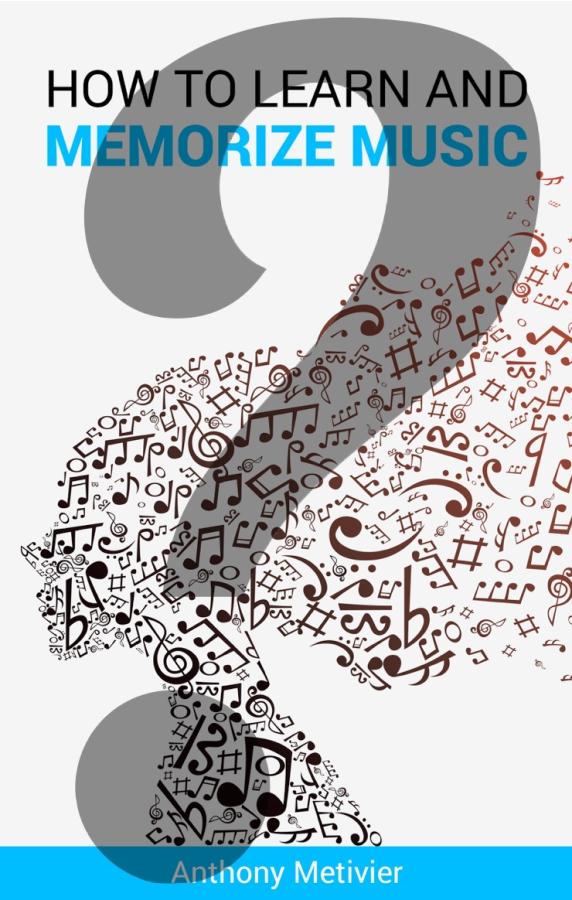 music mnemonics memorize music