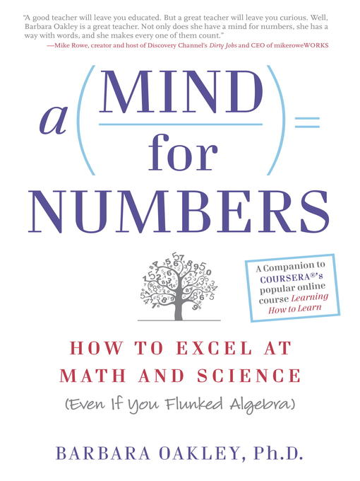 a-mind-for-numbers