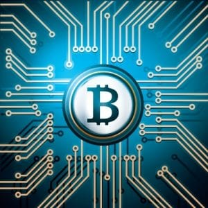 Mastering The Memory Demands Of Bitcoin And Cryptocurrency