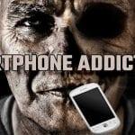 Smartphone Addiction Magnetic Memory Method Podcast