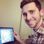 Christopher Huff Magnetic Memory Method Podcast