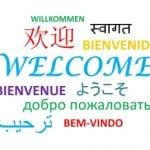Bilingualism Magnetic Memory Method Podcast