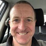 Colm Gallaghar Portrait Magnetic Memory Method Testimonial
