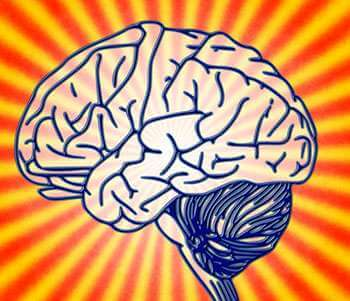 Brain Exercises to Improve Memory Magnetic Memory Method Blog Featured Image