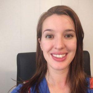 Daniella Lopez Magnetic Memory Method Masterclass Review