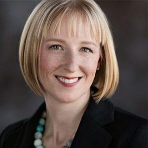 Laura Roy