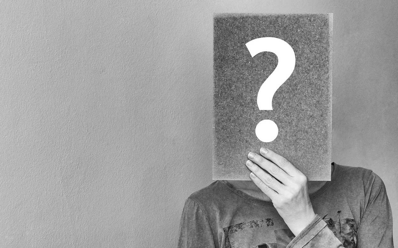 FAQs about memorizing a speech or presentation