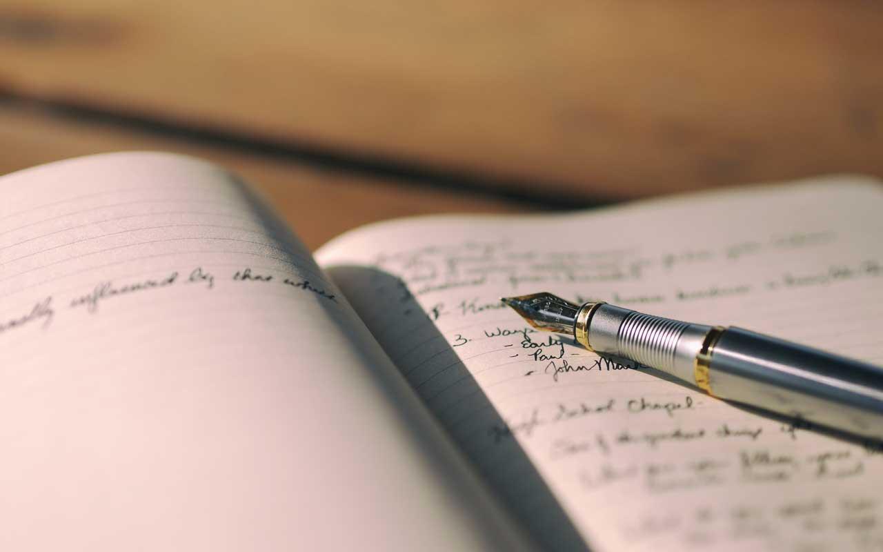 how to memorize a speech fast