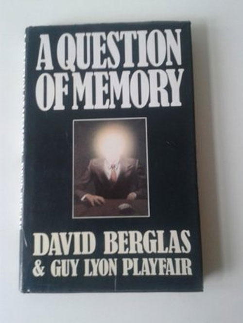 A Question of Memory