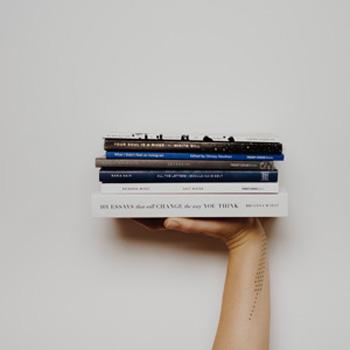 "Reading Comprehension Strategies: 13 Ways To Eliminate ""Rewinding"""