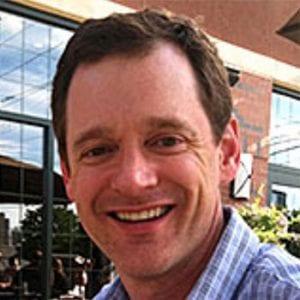 Randall Garing Magnetic Memory Method Review