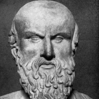 Simonides of Ceos