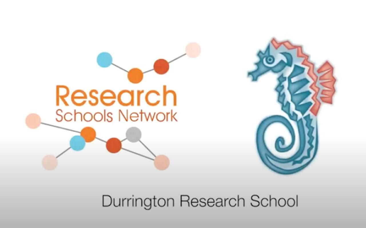 Durrington Research School