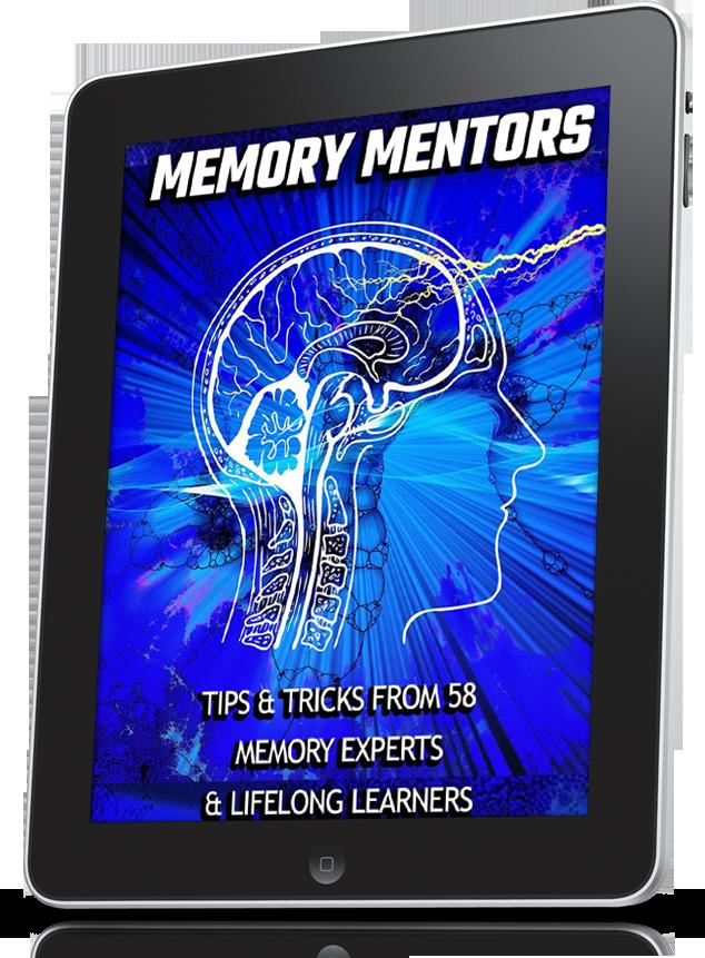 Memory Mentors