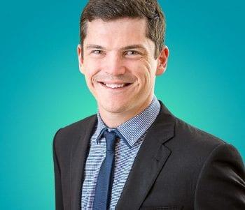 Thomas Krafft communication specialist with Presentation Boss profile pic