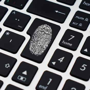 How to remember passwords feature image