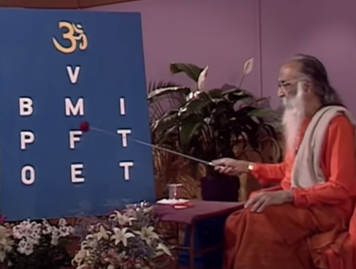 Swami-Chinmayananda-Explains-Vasanas-Through-BMI-chart