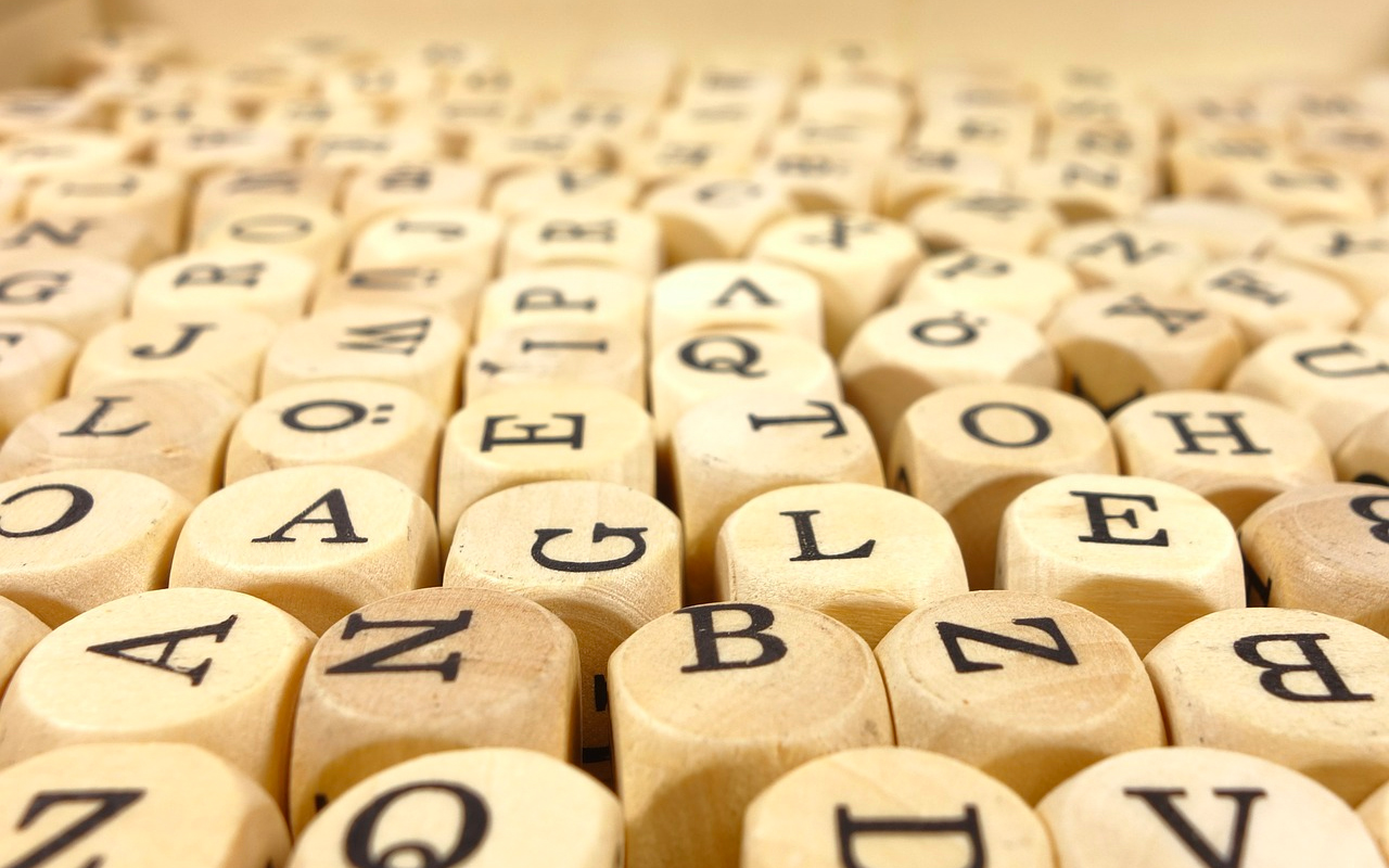 where-we-find-every-letter-of-the-alphabet