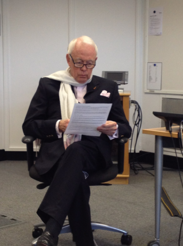 tony buzan speed reading a draft article by anthony metivier at henley business school