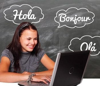 benefits of learning a second language feature image