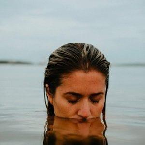 reflective thinking feature image