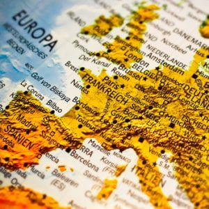 how to memorize european countries fast feature image