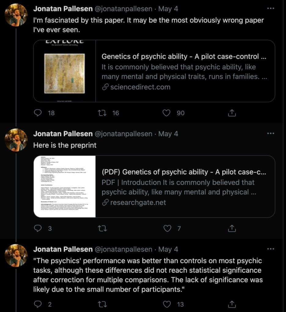 logical vs rational example